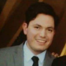 Profil korisnika Jose Carmen