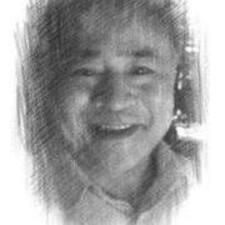 Keng Mun님의 사용자 프로필