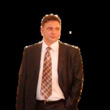 Nutzerprofil von Владислав