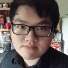 Shen - Profil Użytkownika