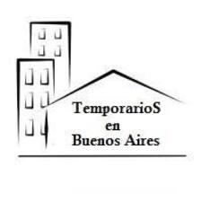 Nutzerprofil von TemporariosEn