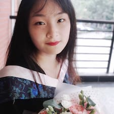 Qianyu User Profile
