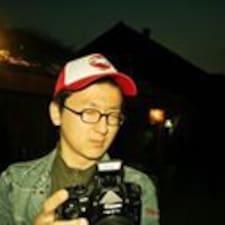 SsYong님의 사용자 프로필