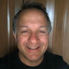Profil Pengguna Gian Luca