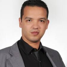 Alvaro Armando User Profile