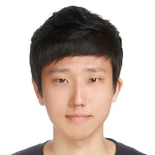 Tack-Gyu User Profile
