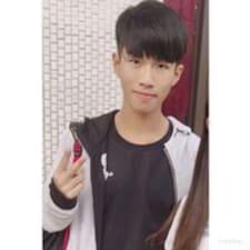 丞博 felhasználói profilja
