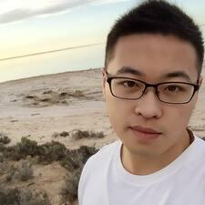 Profil korisnika 凯仁