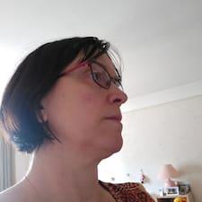 Cécileさんのプロフィール
