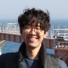 Nutzerprofil von 태화