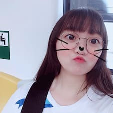 Perfil de usuario de 裕虹