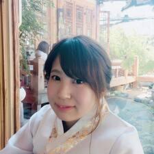 山崎 Kullanıcı Profili