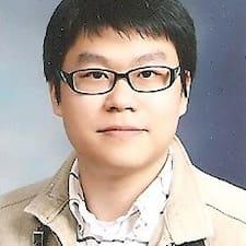 Won Gil Kullanıcı Profili