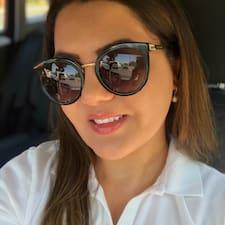 Anisa Avatar