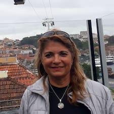 Mónica Beatriz