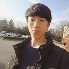 Seung Ju Kullanıcı Profili
