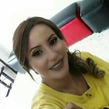 Sandra Milena - Profil Użytkownika