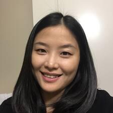 Xiaoxia Brukerprofil