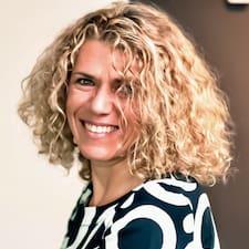 Françoise Avatar