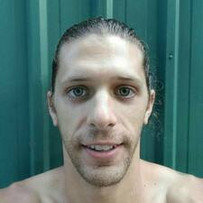 Clèm - Profil Użytkownika