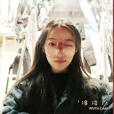 多金 felhasználói profilja