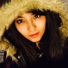 Aarushi - Profil Użytkownika