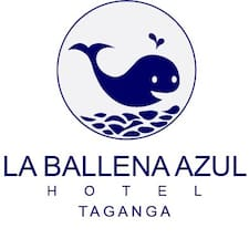 Hotel La Bellena User Profile