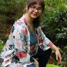 Profilo utente di Sierra