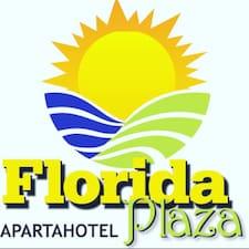 Profilo utente di Florida Plaza