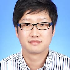 Seol User Profile