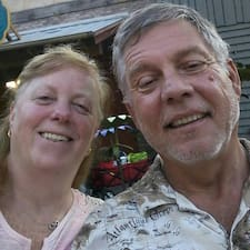 Brian & Ellen Kullanıcı Profili