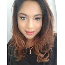 Profilo utente di Shaynna