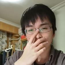 Profil utilisateur de 孟林