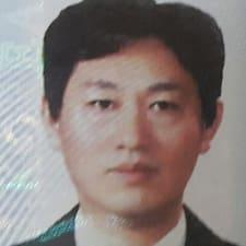 Yongtae User Profile