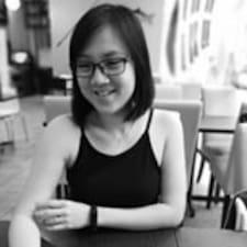 Kar Munn - Profil Użytkownika
