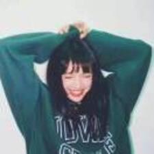 新华 felhasználói profilja