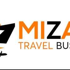 Mizam Travel - Profil Użytkownika