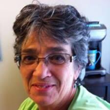 Elva Kullanıcı Profili
