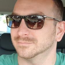 Berislav User Profile