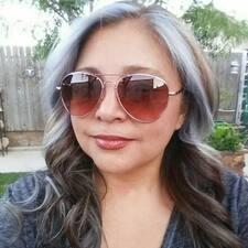 Profil korisnika Elsa M