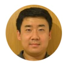 Lin User Profile