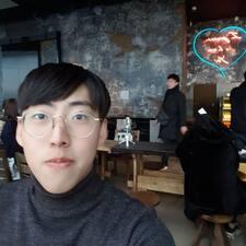 성호 User Profile
