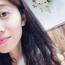 Profilo utente di 叶璟