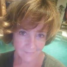 Profil korisnika Jenifer