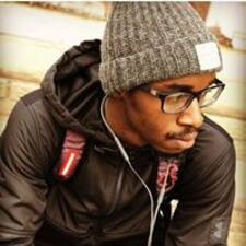 Profilo utente di Malik