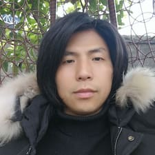 雁 Kullanıcı Profili