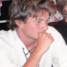 Richard Michael Brugerprofil
