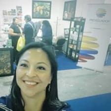 Susana Mariela님의 사용자 프로필