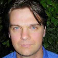 Jonathan D. User Profile