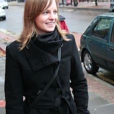 Johanna님의 사용자 프로필